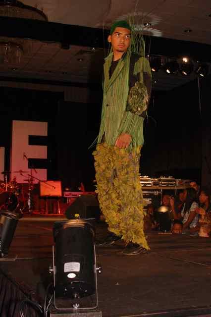 """Христианская конференция """"Arts & Entertainment"""" прошла в Атланте"""
