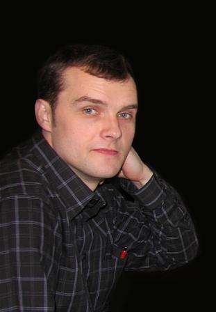 Памяти Алексея Ятчева: мы верим, что душа его теперь навечно с Господом