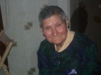 Трогательная история о щедрости 70-летней женщины из Казани