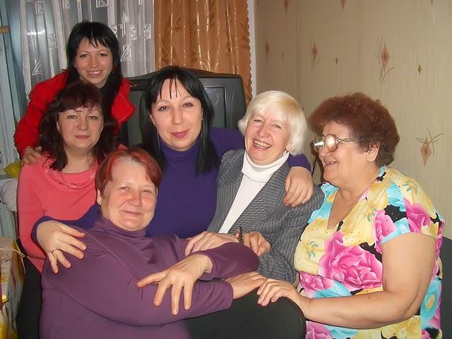 Спасск-Дальний: Жизнь человека, которого возвеличил Бог