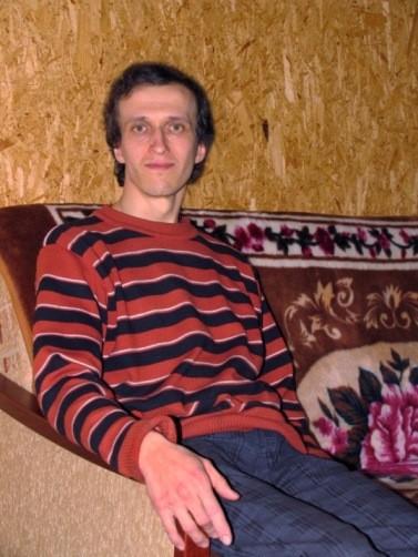 Екатеринбург: Возвращение Александра