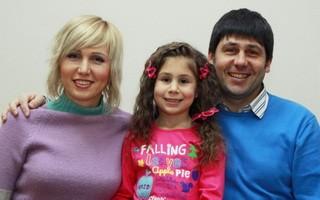 Церковь в Екатеринбурге: Бог настойчив