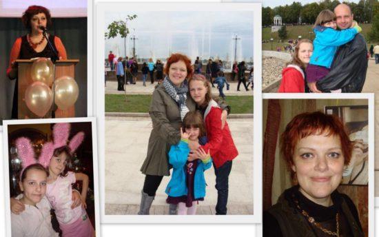 Ярославская церковь прощается с сестрой: она всегда была радостной и поддерживающей