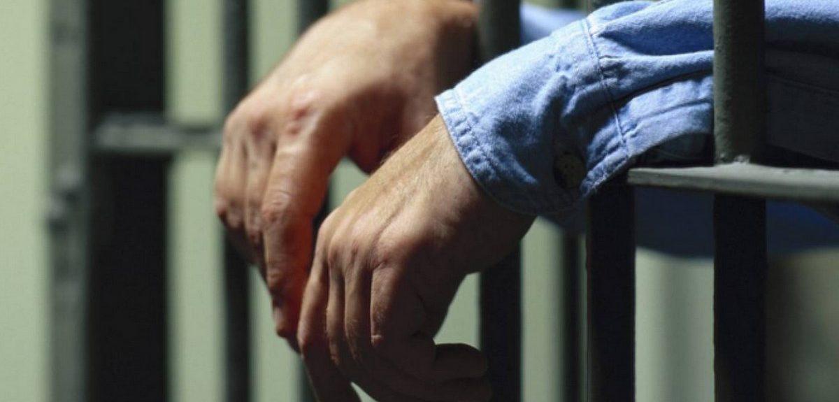 Церковь и будущее тюремного служения