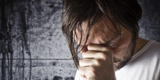 Мастурбация и онанизм  - грех по Библии?