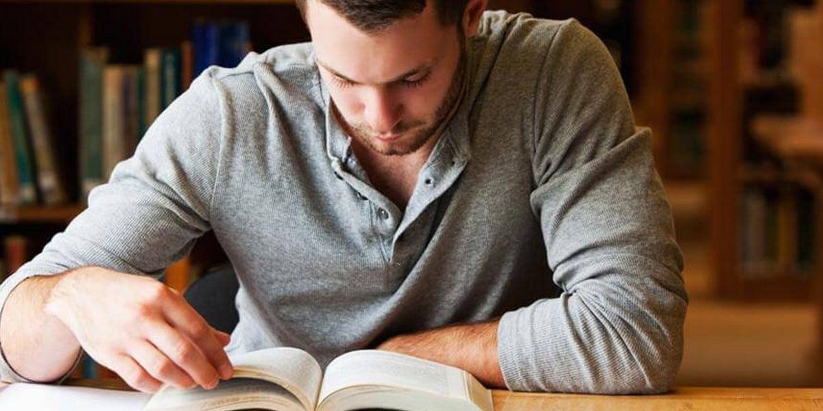 Допустим ли инцест в христианстве и по Библии?