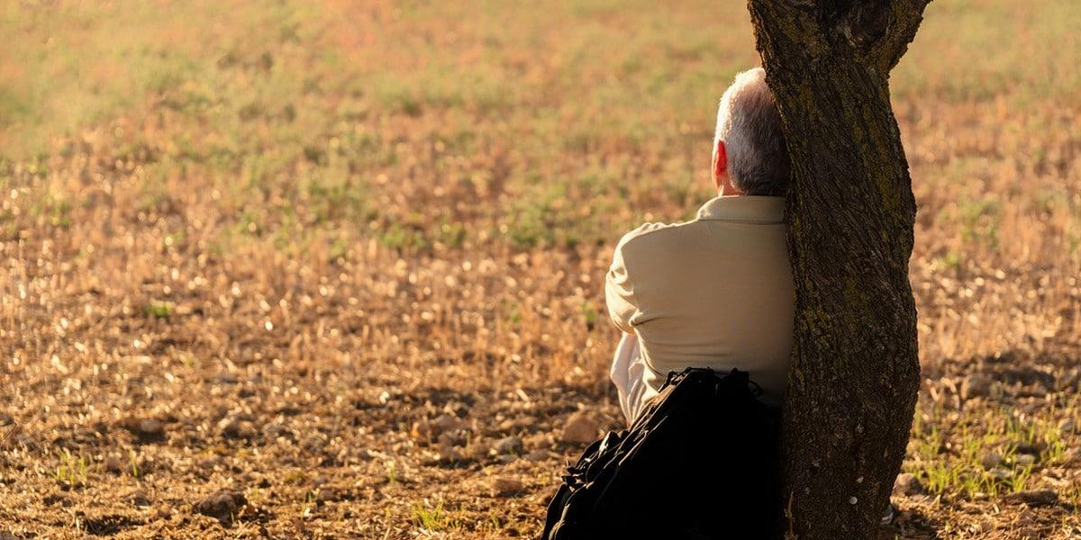 Как делиться верой и Евангелием с кришнаитом?