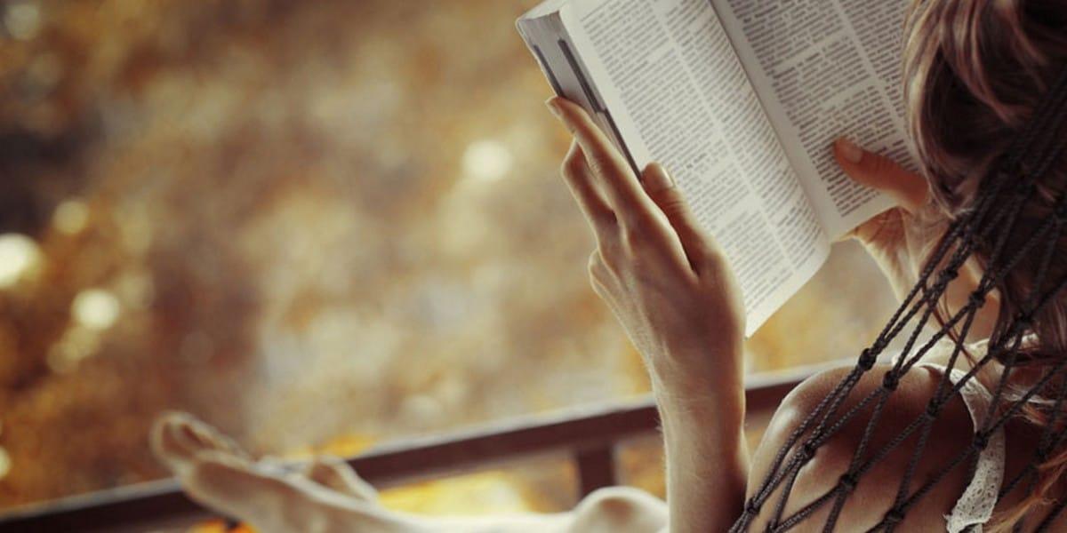 Противоречие Библии: Давид был 8-м или 7-м сыном Иессея?