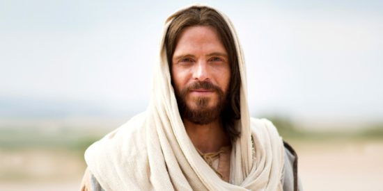 Где тело Иисуса Христа - куда делось?