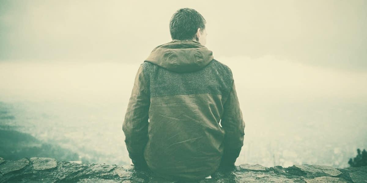 Одержимость демонами - это психическое заболевание?