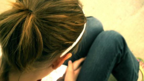 Помощь родителям: Если ваша дочь имеет однополое влечение