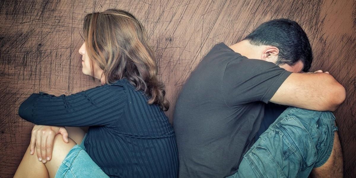 Можно ли супругам жениться заново после развода?
