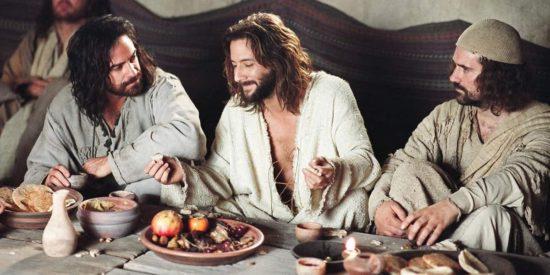 Иисус Христос и Его жизнь - библейский тест