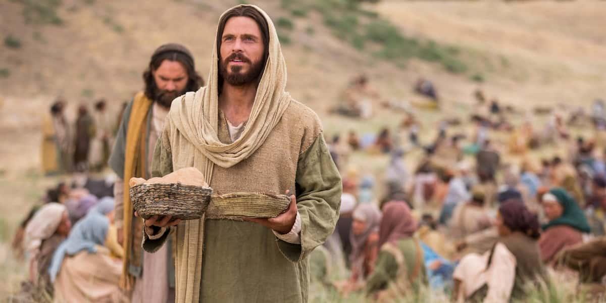 Царство Бога пришло или ещё нет?
