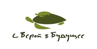 Христианская конференция детских служений завершилась в Киеве