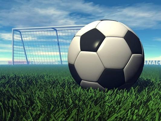 Турнир по мини-футболу в Москве