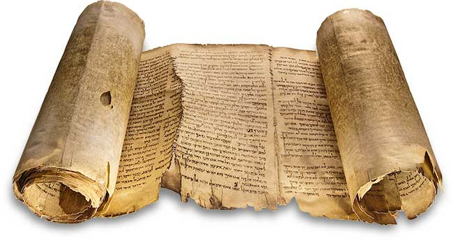 Существуют ли сегодня современные христианские пророки?