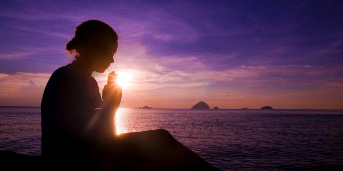 "Всегда ли Бог отвечает на молитву ""Да?"""