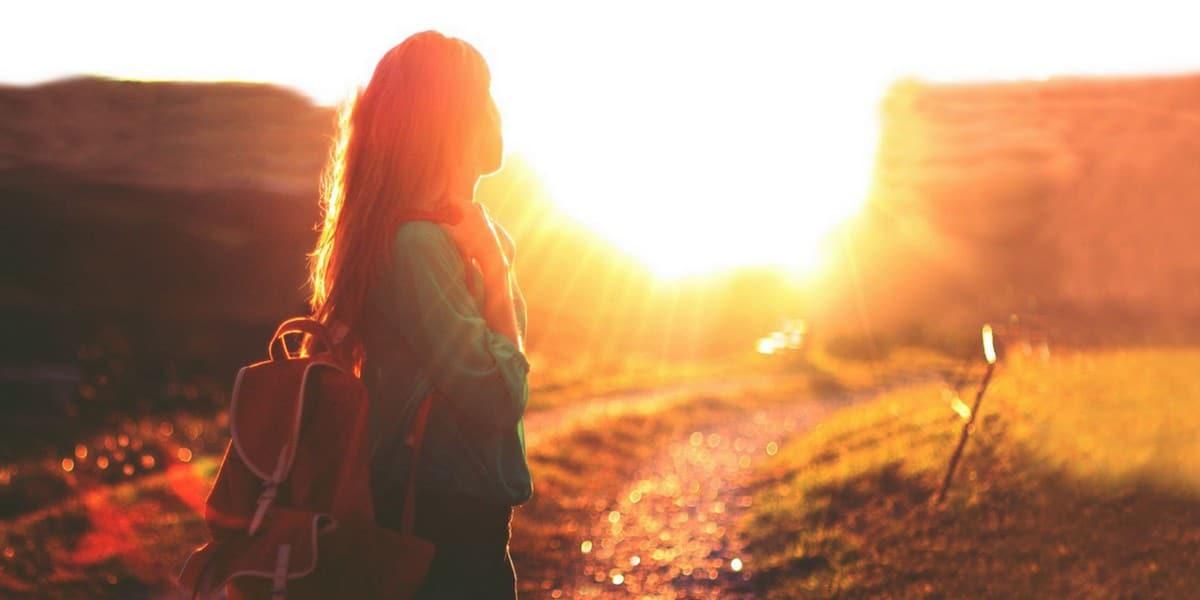 Как солнце остановилось в Библии?