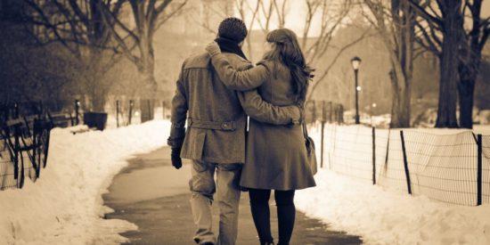 Для женатых: Четыре замысла Бога по созданию крепких и любящих отношений между мужем и женой