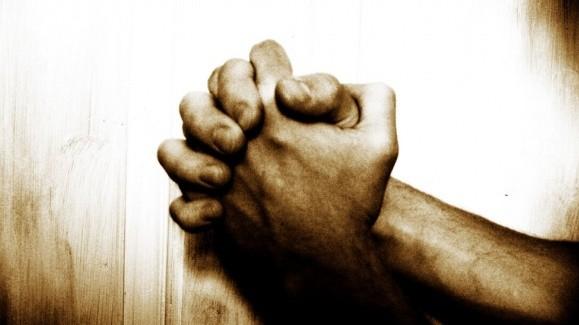 Псалмы и молитва Иисуса