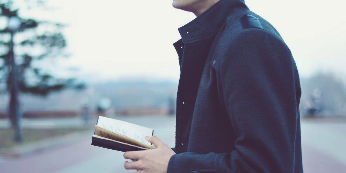 Библия о церкви - какой должна быть библейская церковь?