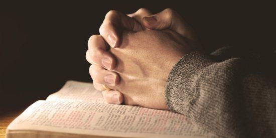 Международные церкви Христа провели всемирный день помощи нуждающимся