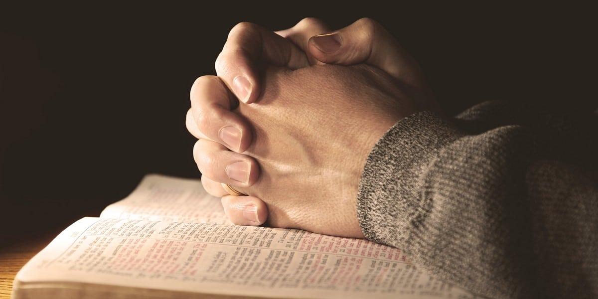 Иеффай и его дочь: почему Бог не остановил его?