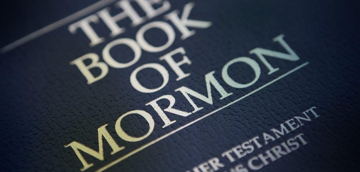 Кто такие мормоны, чем занимаются, во что верят?