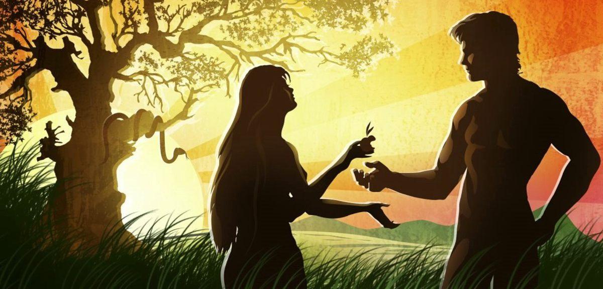 Знали Адам и Ева, что змей их обманет и они согрешат?
