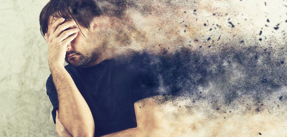 Является ли гнев грехом (гневаясь, не грешите) согласно Библии?