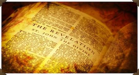 Как правильно толковать (изучать) книгу Откровения?