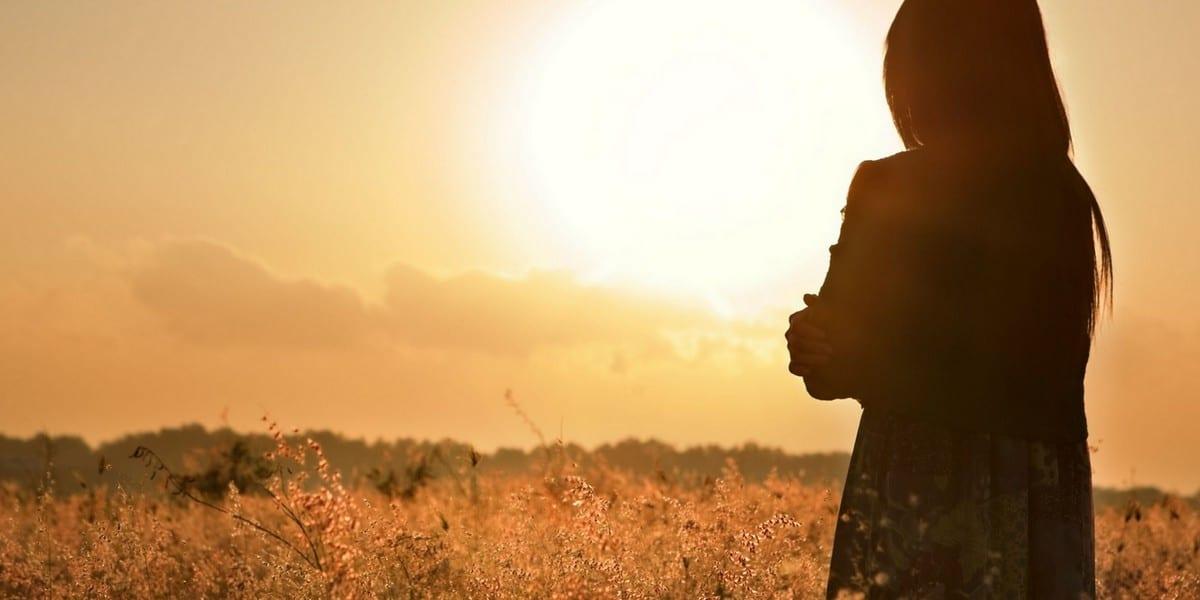 Ревность и зависть в Библии - в чем разница?