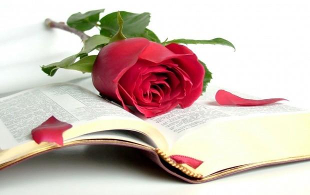 Сделай простой шаг в вере и увидишь чудо от Бога