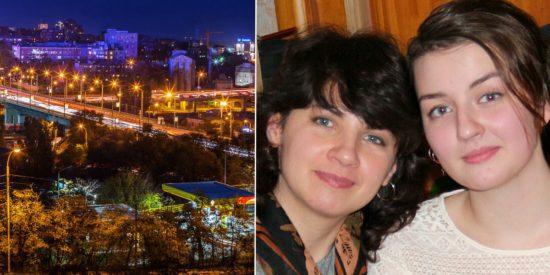 В церкви Ростова-на-Дону крестился еще один подросток