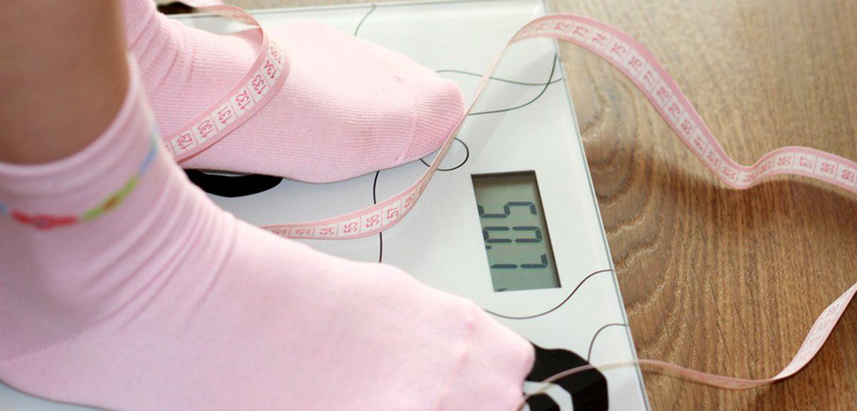 Как помочь подростку справиться с расстройством пищевого поведения