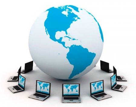 Безопасная работа в интернете: Убираем порнографию и нежелательные изображения