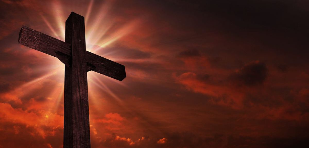 Кто убил Иисуса Христа - кто виновен в его смерти?