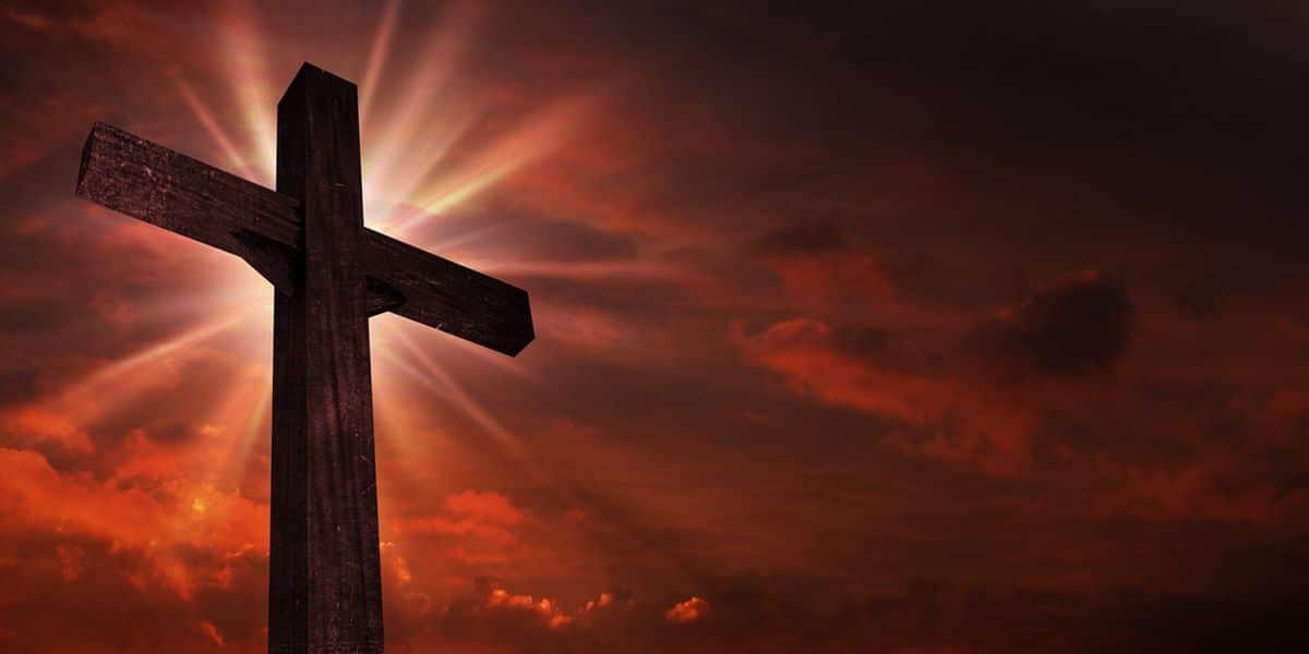 Вознесение Иисуса Христа состоялось спустя 40 дней?