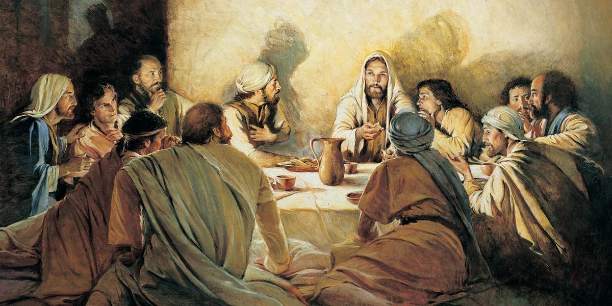 Библейские пророчества сбылись все или нет?