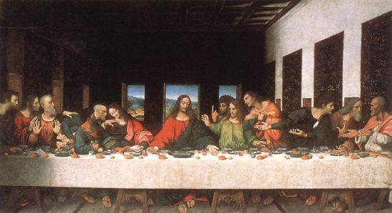 Истинное значение Пасхи - иудейские праздники