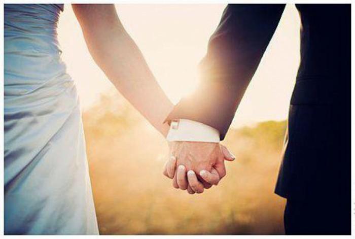Для женатых: 7 последствий грехопадения в наших семьях и как восстановить близкие отношения