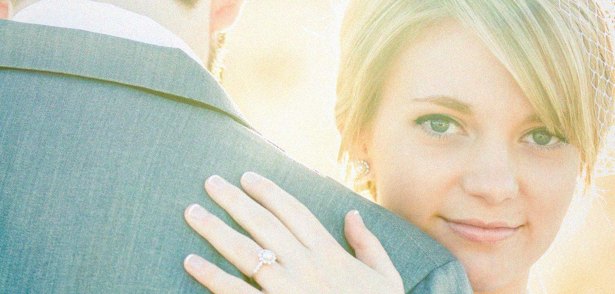 Отношения супругов в браке: значение мелочей