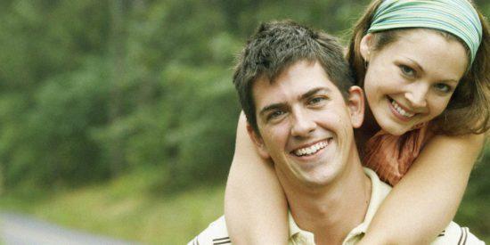 Для женатых: Хорошая команда. 8 ролей мужей и жен в браке и 6 секретов взаимопомощи