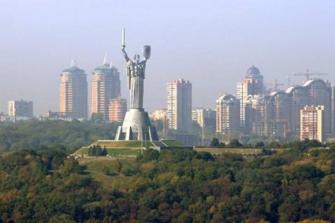 Чудо в Киеве: Как настойчивость на работе может изменить жизнь человека