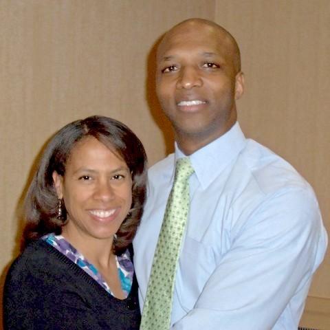 Единство и прощение в браке - основы, без которых семья не может существовать