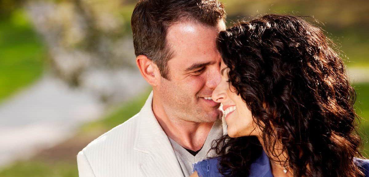 Второе дыхание брака: возрождение былой близости