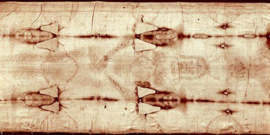 Туринская плащаница: правдивы ли результаты ДНК теста?
