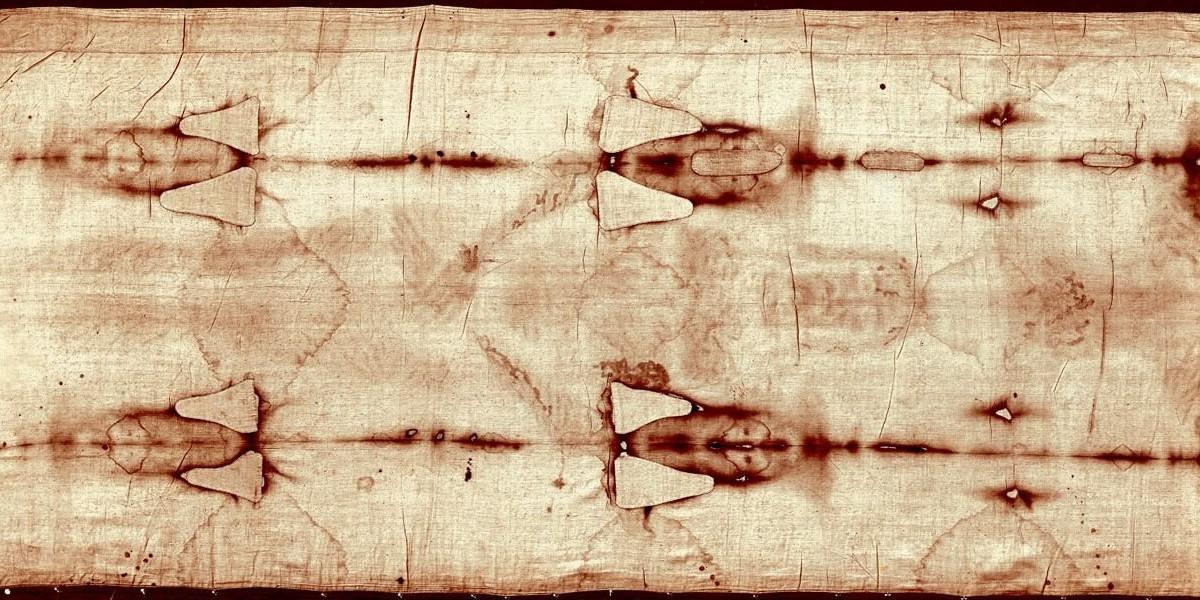 Практика захоронения у иудеев и теория обморока