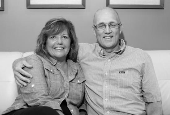 История одного миссионера: от Вашингтона до Варшавы